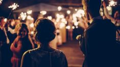 Celebra tus bodas de plata con estas ideas.