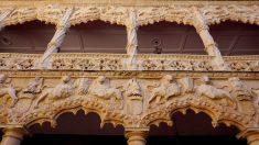 Lugares, rutas, planes y dónde comer en Guadalajara