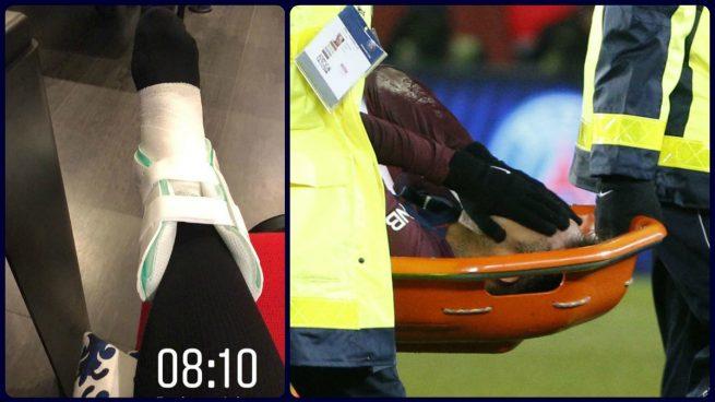 neymar-lesion-tobillo