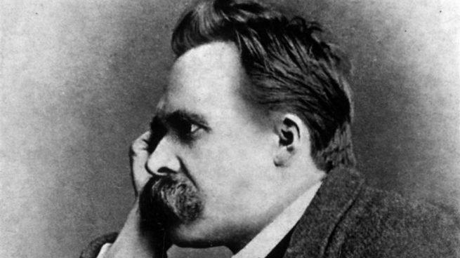 Friedrich Nietzsche y 10 frases célebres del influyente filósofo alemán