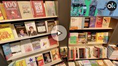 libreria_barcelona