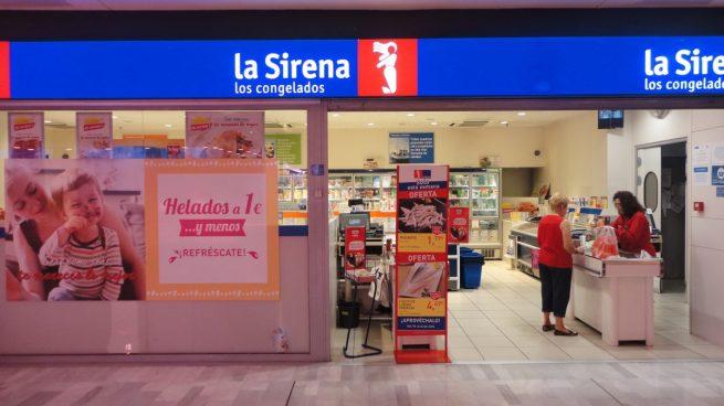 El dueño de Audax compra La Sirena para impulsar su crecimiento con la apertura de 15 tiendas en 2021