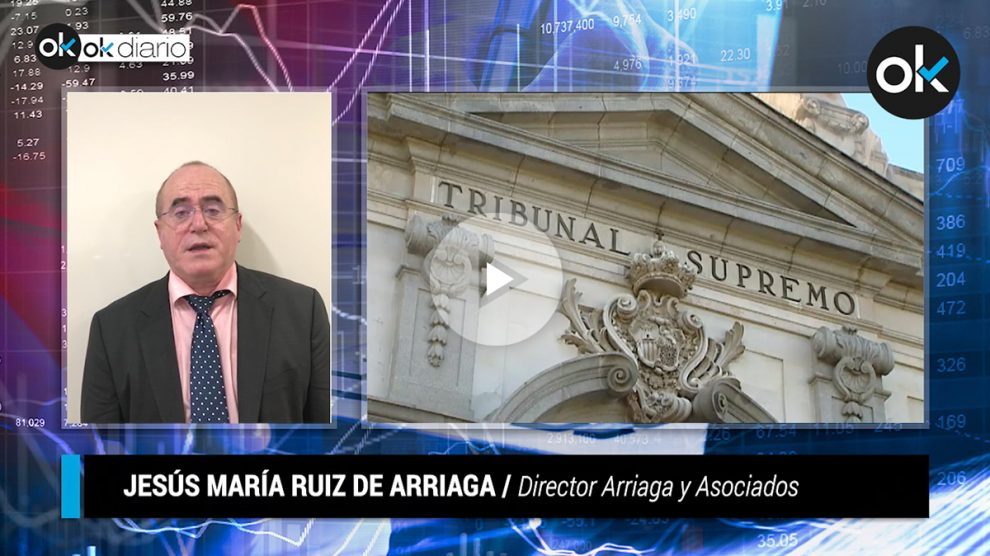 Arriaga-hipotecas-PLAY
