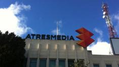Atresmedia.