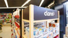 Clarel, grupo DIA (Foto:iStock)
