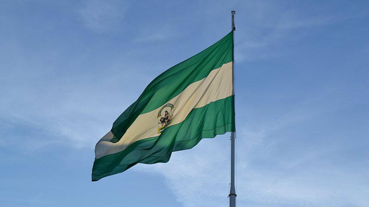 Día De Andalucía Origen Y Curiosidades Del 28 De Febrero