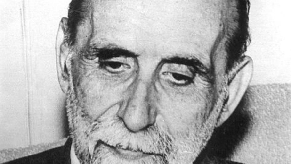 5 escritores andaluces que hay que leer al menos una vez en la vida
