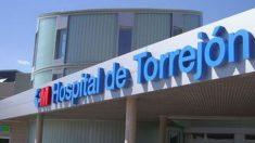 Dos nuevos casos de meningitis ponen el foco de atención sanitaria sobre la Comunidad de Madrid.