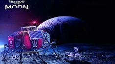 La misión que otorgará mejor Internet a los astronautas
