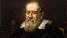 """¿Sabías que, a pesar de la creencia popular, no existe ninguna certeza de que Galileo Galilei fuera el responsable de la frase """"Y sin embargo, se mueve""""?"""