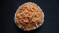 @dearrubencio compartió a través de Twitter un hilo con sus dulces mexicanos preferidos. ¿Los has probado ya?