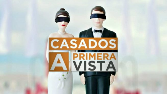 Casados a primera vista 4x11 espa&ntildeol Disponible