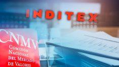 CNMV-envia-requerimiento-Inditex-interior