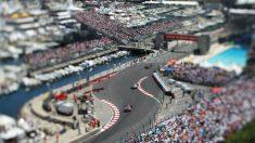 Buenos Aires, Miami y Hanoi podrían introducirse en el circuito en 2019. (AFP)