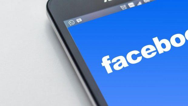 historial de facebook