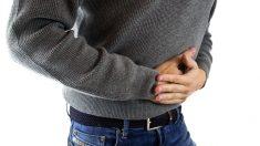La gastritis afecta únicamente a la mucosa del estómago.