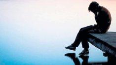 Un estudio que puede cambiar la forma de tratar la depresión