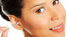 En la mayoría de los casos, la espinilla en el oído no es un problema grave.