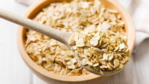 Alimentos con melatonina, la hormona que ayuda a adelgazar.
