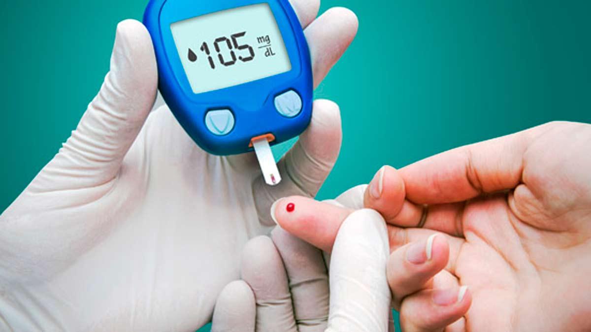Un descubrimiento que puede cambiar la forma de estudiar la enfermedad