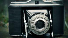 Consejos de fotografía analógica.