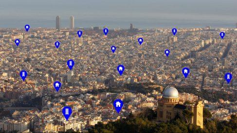 Alquiler de la vivienda en España (Istock)