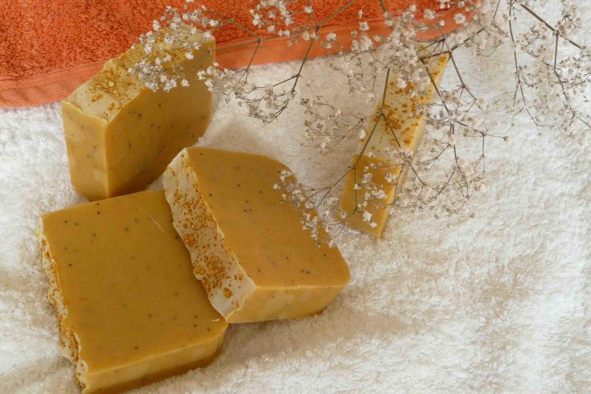 El azufre es un recurso muy utilizado en el ámbito de la dermatología.