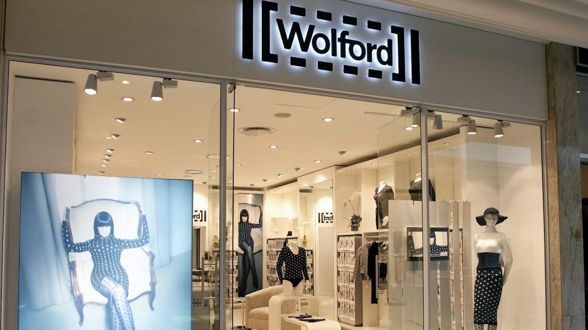 Wolford (Foto. FB)