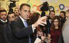 Italia desafía a Bruselas con unos Presupuestos ambiciosos cargados de promesas