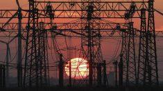 Grandes compañías eléctricas (Foto- Istock)