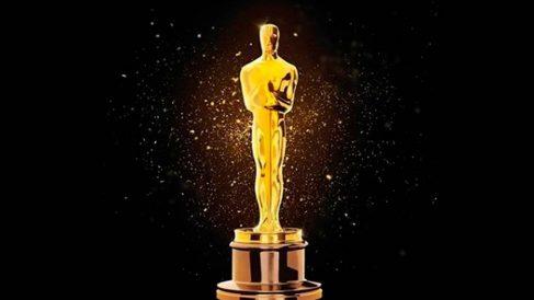 Gala de los Oscar 2019 (Foto. Getty)