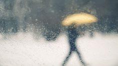 ¿Qué tiempo hará en Fallas?
