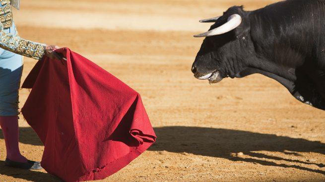 carteles toros fallas 2018