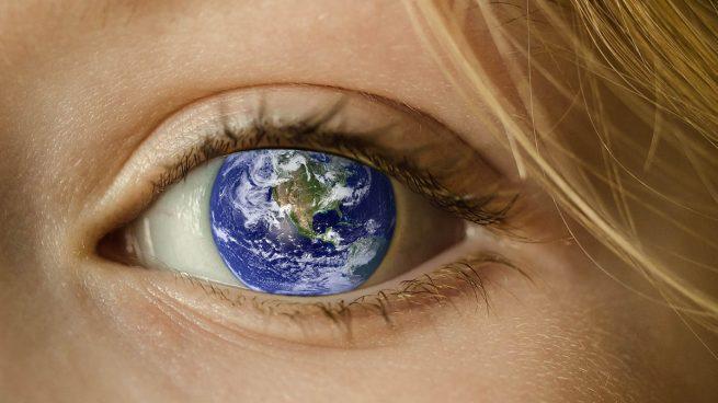 Los tipos de hábitats naturales de la Tierra