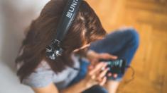Todos los pasos para saber cómo descargar música de Spotify de forma fácil.