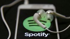 Cómo descargar música de Spotify tengas una cuenta Premium o gratuita