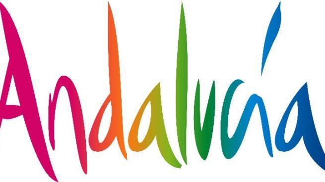 nombres de origen andaluz