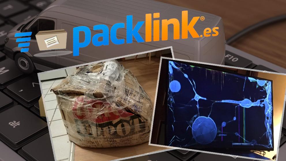 packlink-interior