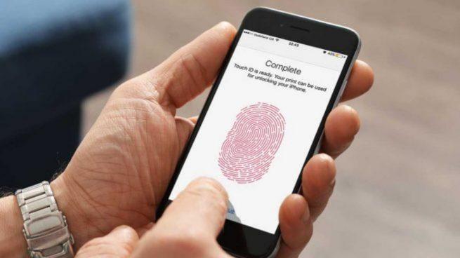 Paso 1. Recomienda hacer copia de seguridad de los datos importantes antes de restablecer su iPhone