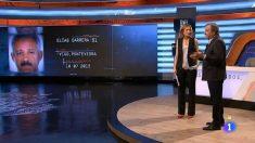 Esta noches, 'Desaparecidos' en La1 de TVE.