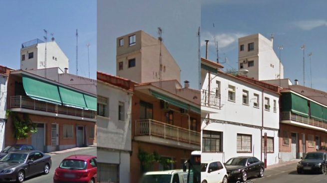 El gobierno de Arganda hizo la vista gorda con el nuevo piso sin licencia en la casa del portavoz de C's