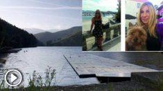 La autopsia confirma que Paz, una de las desaparecidas en Asturias, sufrió una muerte violenta