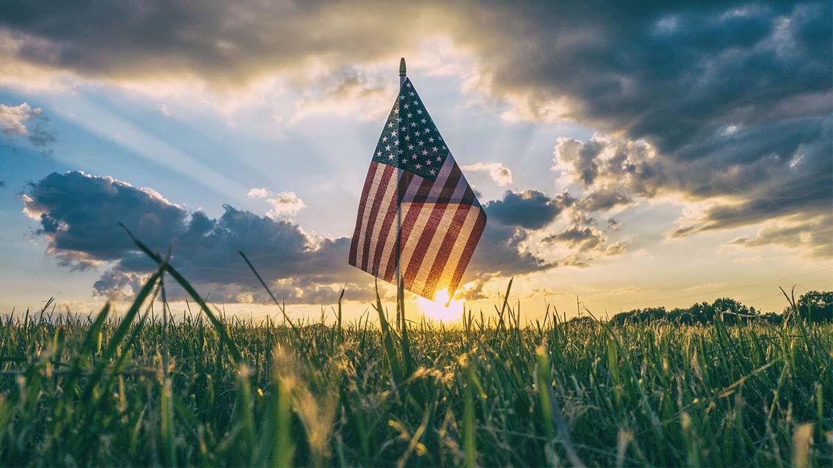 ¿Buscas inspiración para alojarte en un lugar increíble en Estados Unidos? Book the US te ofrece alternativas aptas para todos los gustos y bolsillos