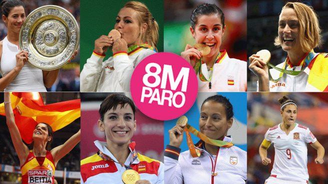 las-mujeres-que-enorgullecen-al-deporte-espanol-interior