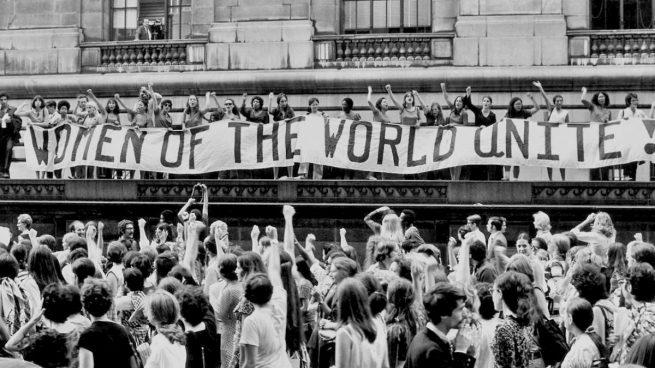 Día Internacional De La Mujer 2019 El Verdadero Origen Del 8 De Marzo