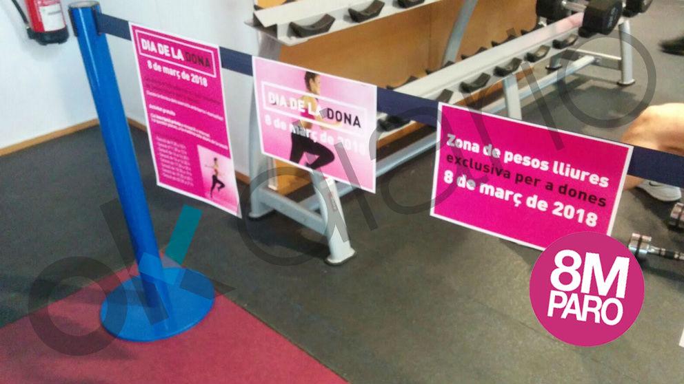 pesas-mujeres-barcelona