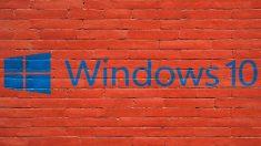 Conoce cómo apagar Windows 10 de forma automática.