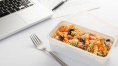 Aprende los mejores trucos para calentar la comida