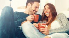 Todos los pasos que debes saber para conseguir y mantener una pareja estable.