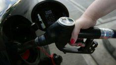 Los coches con motor diesel no podrán circular por el centro de Roma desde el año 2024.